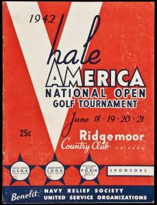 hao-program-cover-1942