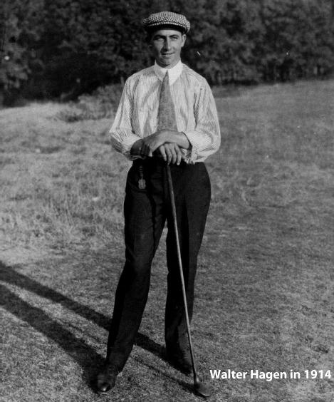 Walter_Hagen_1914