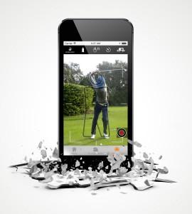 App new image