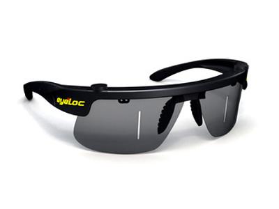Eyeloc4_400x300