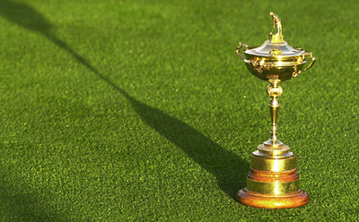 Ryder-Cup-400x250