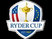 RyderCupLogo_400x300
