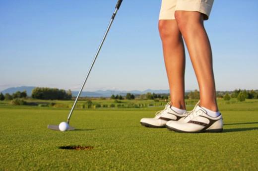 golf-520x345