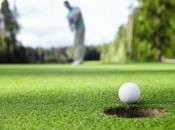 golf-supplement
