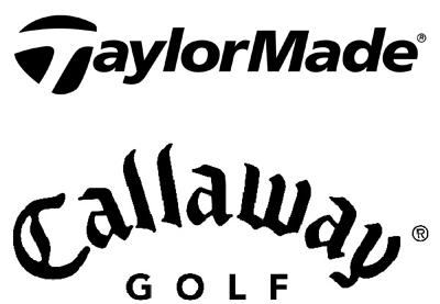 TMaG_Callaway_Logos
