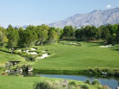 Shadow_Creek_9th_Hole_9-422_480x320