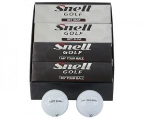 SnellBallPack_400x300