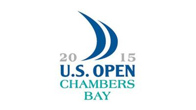 2015-us-open-logo_400x225