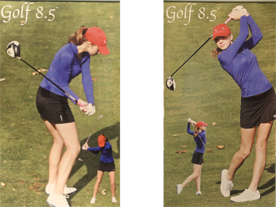Golf85_400x300