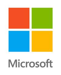 Microsoft-Logo-3_200x245
