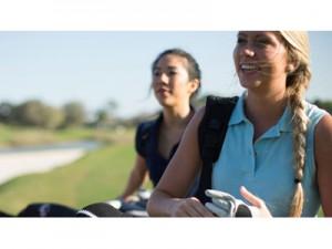 women-golfers-400x300