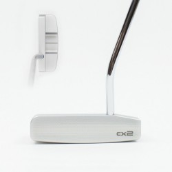 Cure_putters_CX2_platinum_golf_1b_large