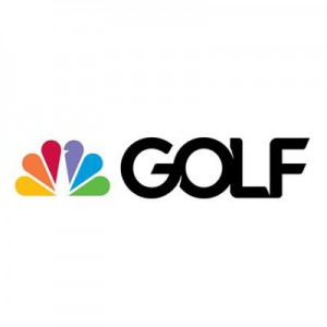 GolfChannelLogo