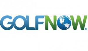 GolfNowLogo