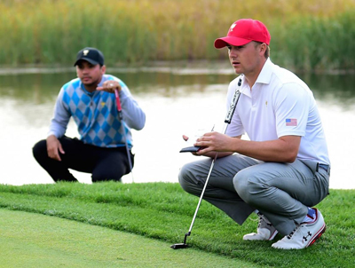 Spieth_Day_PresidentsCup2015_2_400x300