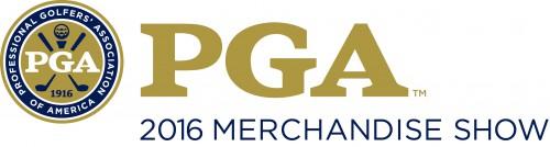 logo-pga-merchandise-2016-large