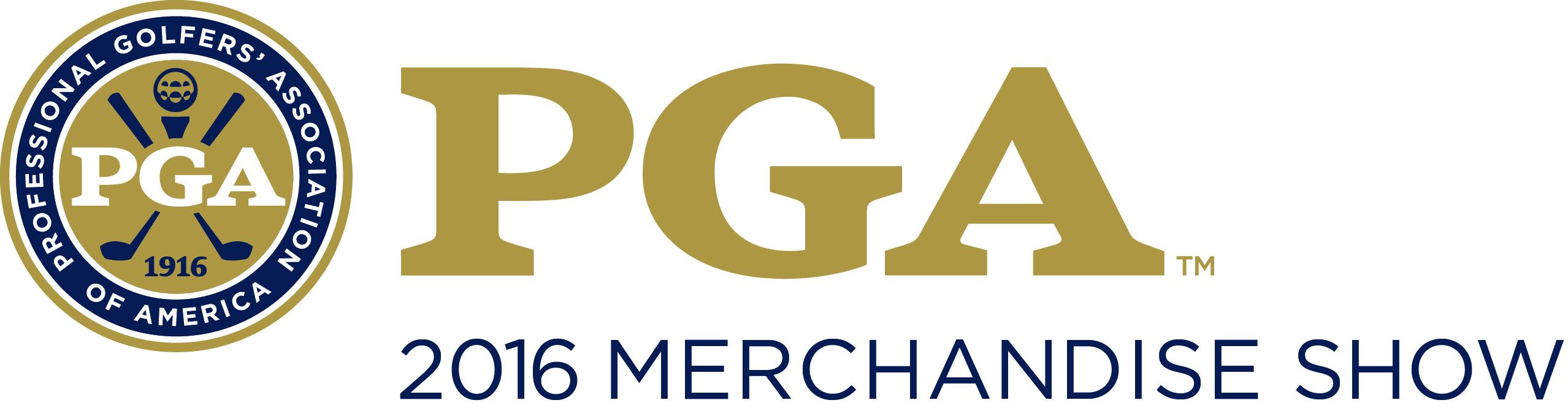 PGA 100 in 2016