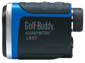 Golf Buddy LR5S_SideR (2)