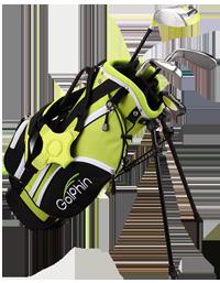 Golgphin_GrBag_200x250