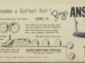 Ping_Anser_ Ad_GolfMagazine_1969