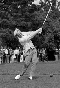 Nicklaus_17th_PBeach_1972