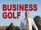 Biz Golf (2)