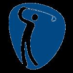 Golf,_Rio_2016