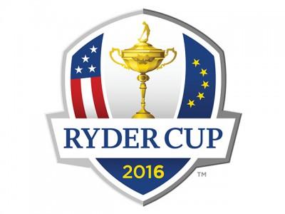 RyderCup_640x480