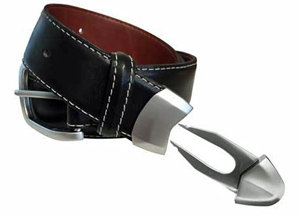 KenRick_leather_belt_300x215