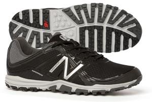 NBG1005BK (002) 300x200
