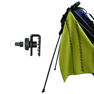 TraxTowel_GolfBag_BagLatch-It_1000x1000-copy-686x686