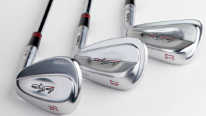 Hogan_Irons_2_640x360