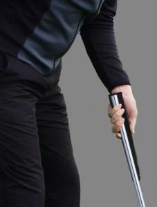 P2-Putter-Grip