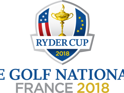 Ryder-Cup-2018_640x400