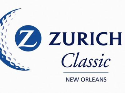 Zurich-Classic-New-Orleans-640x370