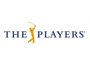 THE_PLAYERS_logo_640x480