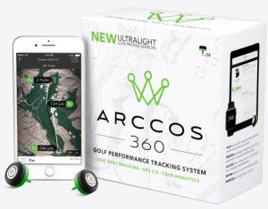 Arccos360_iPh7_sensors_2519-2