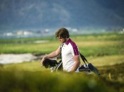 GalvinGreen_Mike_Polo_640x480
