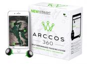 Arccos360_Image1_800x800