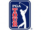 PGA TOUR logo 640x480