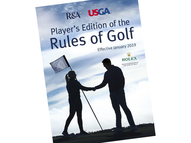 2019_USGA_Rules_PlayersEditon_640x480