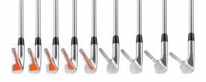 292086-P760 Irons Cutaway_Wide Lineup_With_Shafts (1)-77fcc5-original-1539011034
