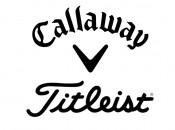 Callaway_Titleist_logo