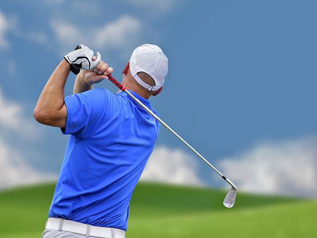 Golfer-male_640x480
