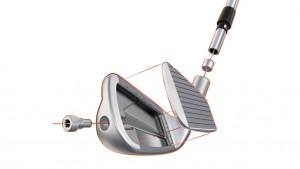 Ping-i500-irons-tech-1024x576