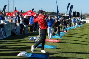2019 PGA Demo Day