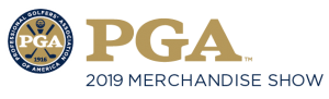 PGA-Merchandise-Show-2019-Logo