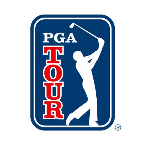 PGA-TOUR_480x480