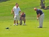 golfers-661792_640x400