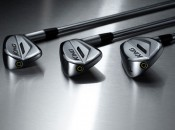 20SS_xGO_Clubs_ForgedTec-8456_WEB_640x425